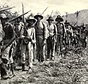Cuban soldiers, 1898.jpg