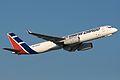 Cubana Cargo Tu-204 CU-C1703 YYZ.jpg