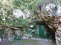 Cueva de Las Chimeneas,Puente Viesgo (Cantabria)..jpg