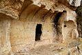 Cueva en Gobas de Laño.jpg