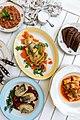 Cuisine of odessa dishes.jpg