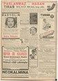 Cumhuriyet 1937 nisan 21.pdf