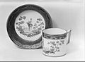 Cup and saucer MET 149482.jpg