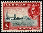 Curacao5c1943-aruba.jpg