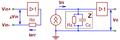 Current feedback op amp ideal structure.png