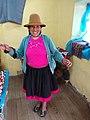 Cusco Peru- Spinning raw wool into thread I.jpg