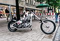 Custombike - Hamburg Harley Days 2016 01.jpg