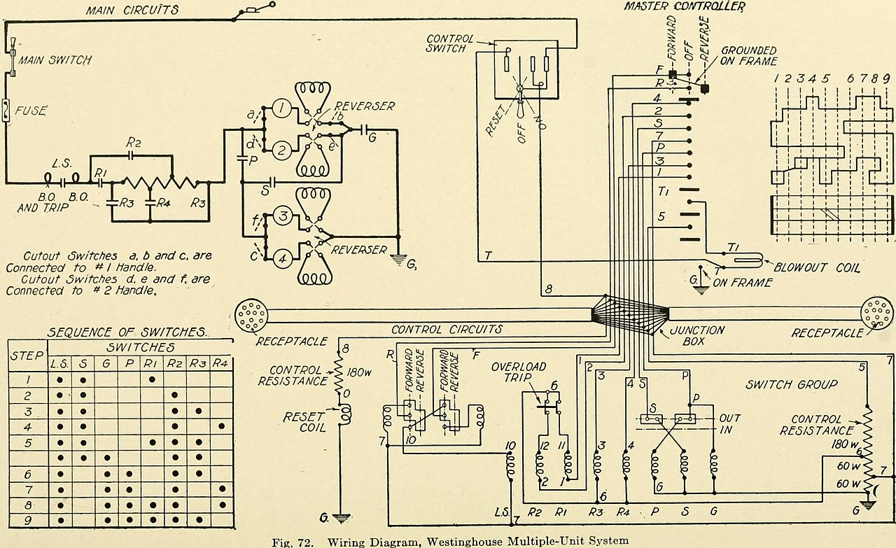 Filecyclopedia Of Applied Electricity A General Reference Work On Multiple Generator Wiring Diagram Direct Current Generators And Motors Storage Batteries Electrochemistry Welding