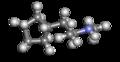 Cyclopentanamine.png