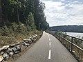 Cyklistická trasa 33 u Lipna.jpg
