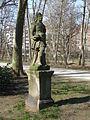 Cyrus Statue Nürnberg.jpg