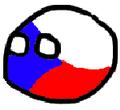 Czechball.png
