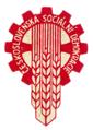 Czechoslovak Social Democracy.png
