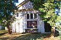Czerwieńsk grobowiec Rottenburgów - panoramio.jpg