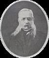 Czesław Chęciński.png