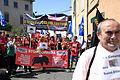 Défilé anti corridas à Alès.jpg