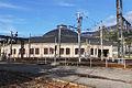 Dépôt-de-Chambéry - Rotonde - Extérieur - 20131103 152527.jpg
