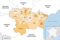 Département Aude Kantone 2019.png