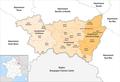 Département Vosges Arrondissement Kantone 2019.png