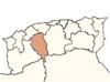 Département de Tiaret 1962.PNG