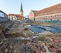 Dülmen, Ausgrabungsarbeiten -- 2016 -- 1842-3.jpg