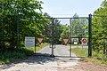 Dülmen, Kirchspiel, ehem. Sondermunitionslager Visbeck -- 2020 -- 7432.jpg
