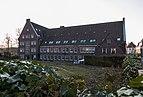 Dülmen, Rathaus -- 2015 -- 5100.jpg