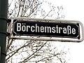 Düsseldorf Benrath - Börchemstraße 01.jpg