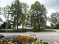 Dūkštas, Lithuania - panoramio (99).jpg