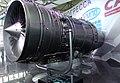 D-30 MAKS-2007.jpg