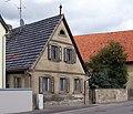D-6-74-163-100 Bauernhaus mit Hoftor (2).jpg