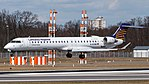 D-ACNN LHRegional CRJ900 (41195268962).jpg