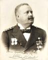 D. Carlos (1905).png