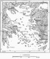 D267-Mer de Grèce.-L2-Ch8.png
