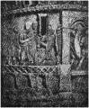 D341- fragment de la colonne trajane -liv3-ch2.png