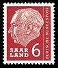 DBPSL 1957 385 Theodor Heuss I.jpg