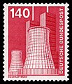 DBP 1975 856 Industrie und Technik.jpg