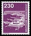 DBP 1978 994 Flughafen Frankfurt.jpg