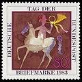 DBP 1983 1192 Tag der Briefmarke.jpg