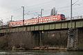DB 440 313-5 crossing river Main near Würzburg-Heidingsfeld 20140109 5.jpg