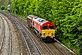 DB Class 66001.jpg
