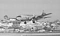 DC-4WesternLandingSD48 (4399288420).jpg