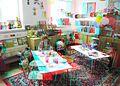 DDR-Museum Pirna Kindergartenzimmer 3D 2015-01-17.jpg