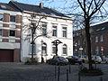DEU NRW AC-Burtscheid Wohnhaus Zeise1-vom-Kirchplatz-aus.jpg