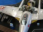 DH-112 Mk4 Venom.jpg