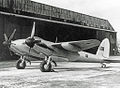 DH.98 Mosquito FB.6 NS930 Turkey RWY 04.47 edited-2.jpg