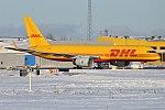 DHL, G-DHKA, Boeing 757-23N PCF (39719665465).jpg
