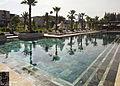 DL2A Four Seasons Marrakech 45.jpg