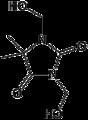 DMDM-hydantoïne.png