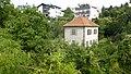DOM V ÚDOLÍ - panoramio.jpg